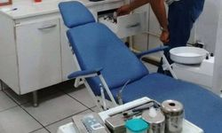 dentista sp